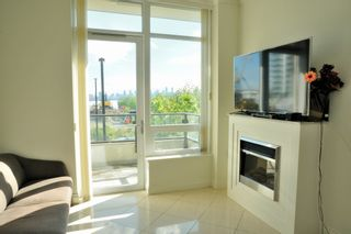 "Photo 15: 203 162 VICTORY SHIP Way in North Vancouver: Lower Lonsdale Condo for sale in ""ATRIUM"