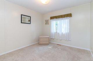 Photo 17: 202 2779 Stautw Rd in : CS Saanichton Manufactured Home for sale (Central Saanich)  : MLS®# 845460