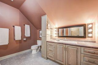 Photo 37: 8020 Twenty Road in Hamilton: House for sale : MLS®# H4045102