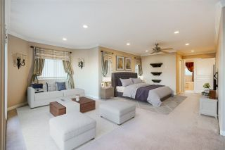 Photo 20: 11764 RIVER Road in Surrey: Royal Heights House for sale (North Surrey)  : MLS®# R2536196