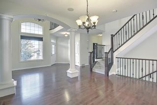 Photo 7: 1228 SHERWOOD Boulevard NW in Calgary: Sherwood Detached for sale : MLS®# A1083559