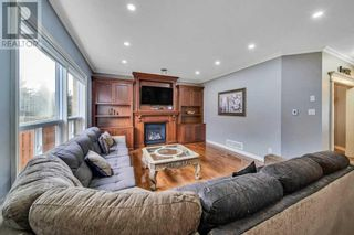 Photo 15: 438 ROBERT FERRIE DR in Kitchener: House for sale : MLS®# X5229633