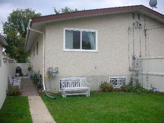 Photo 16: 12014 - 88 STREET: Condo for sale (Eastwood)  : MLS®# E3239729
