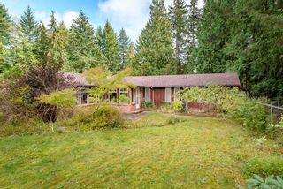 Photo 14: 1744 Greenwood Cres in : CV Comox Peninsula House for sale (Comox Valley)  : MLS®# 856751
