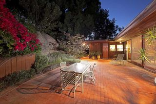 Photo 2: MOUNT HELIX House for sale : 5 bedrooms : 10088 Sierra Vista Ave. in La Mesa