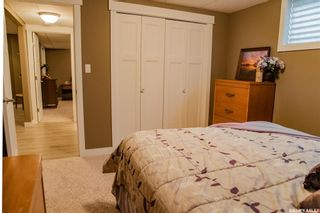 Photo 32: 36 Ferrie Avenue in Murray Lake: Residential for sale : MLS®# SK854459