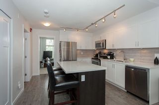 """Photo 28: 204 6706 192 Diversion in Surrey: Clayton Townhouse for sale in """"One92"""" (Cloverdale)  : MLS®# R2070967"""