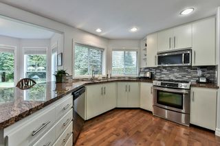 """Photo 9: 8098 148A Street in Surrey: Bear Creek Green Timbers House for sale in """"MORNINGSIDE ESTATES"""" : MLS®# R2114468"""