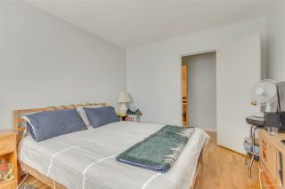 Photo 7: 8 48 LEOPOLD Place in New Westminster: Downtown NW Condo for sale : MLS®# R2497704