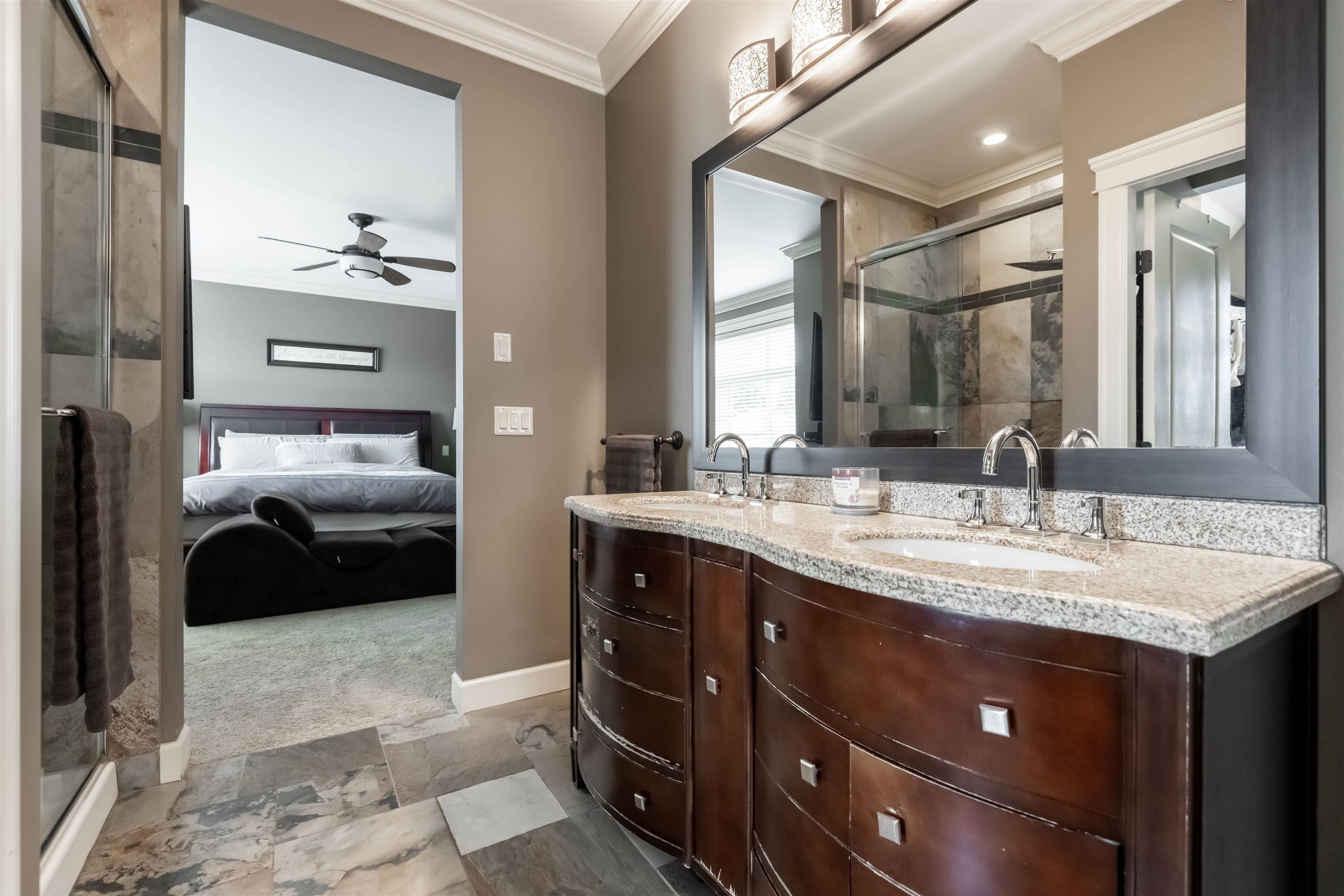 Photo 10: Photos: 10380 SLATFORD Place in Maple Ridge: Albion House for sale : MLS®# R2612387