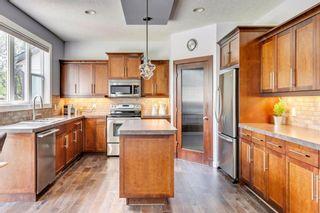 Photo 9: 22 ELGIN ESTATES Grove SE in Calgary: McKenzie Towne Detached for sale : MLS®# A1019563
