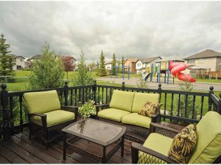 Photo 20: 27 SOMERGLEN Way SW in CALGARY: Somerset Residential Detached Single Family for sale (Calgary)  : MLS®# C3438151