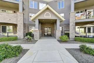 Photo 2: 608 3645 Carrington Road in West Kelowna: WEC - West Bank Centre House for sale : MLS®# 10207621