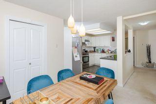 Photo 10: 113 7327 118 Street in Edmonton: Zone 15 Condo for sale : MLS®# E4260423