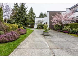 Photo 11: 6 7359 MONTECITO Drive in Burnaby: Montecito Townhouse for sale (Burnaby North)  : MLS®# R2253155