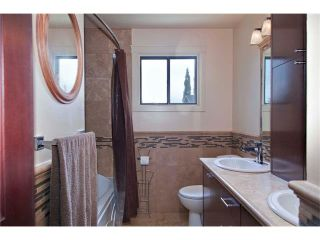 Photo 22: 6527 COACH HILL Road SW in Calgary: Coach Hill House for sale : MLS®# C4073200
