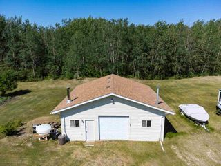 Photo 39: 41301 TWP Rd 624: Rural Bonnyville M.D. House for sale : MLS®# E4257112