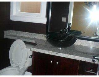 Photo 10: 615 EDGAR Avenue in Coquitlam: Coquitlam West 1/2 Duplex for sale : MLS®# V777992