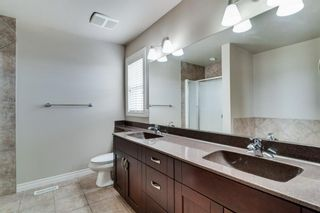 Photo 14: 11918 Coventry Hills Way NE in Calgary: Coventry Hills Detached for sale : MLS®# A1106638