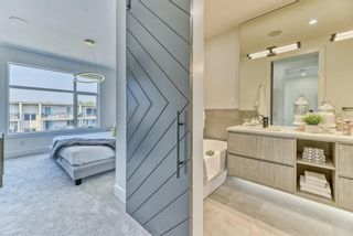 Photo 34: 1513 24 Avenue SW in Calgary: Bankview Row/Townhouse for sale : MLS®# A1129630