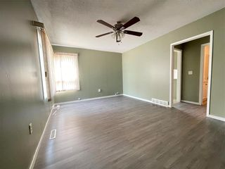 Photo 4: 1128 College Avenue in Winnipeg: Shaughnessy Heights Residential for sale (4B)  : MLS®# 202117462