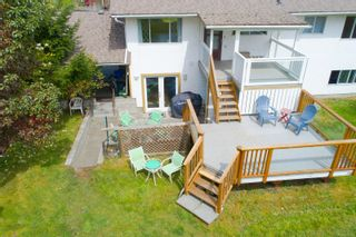 Photo 33: 2313 Marlene Dr in Colwood: Co Colwood Lake House for sale : MLS®# 873951