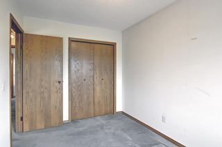 Photo 29: 1328 48 Avenue NW in Calgary: North Haven Detached for sale : MLS®# A1103760