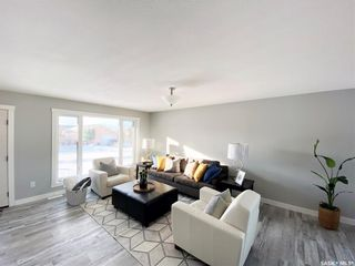 Photo 10: 302 Willow Place in Outlook: Residential for sale : MLS®# SK838188