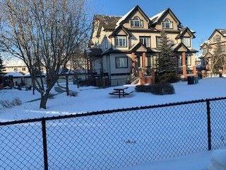 Photo 9: 8 4850 TERWILLEGAR Common in Edmonton: Zone 14 Townhouse for sale : MLS®# E4228992