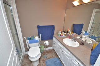 Photo 13: 101 830A Chester Road in Moose Jaw: Hillcrest MJ Residential for sale : MLS®# SK849369