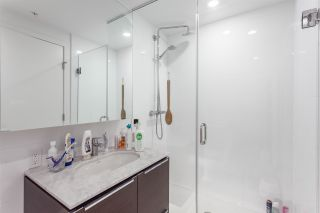 """Photo 7: 617 5233 GILBERT Road in Richmond: Brighouse Condo for sale in """"RIVER PARK PLACE"""" : MLS®# R2197114"""