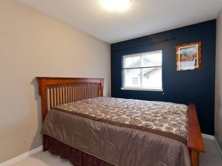 """Photo 13: 43 5839 PANORAMA Drive in Surrey: Sullivan Station Townhouse for sale in """"Forest Gate"""" : MLS®# R2090046"""