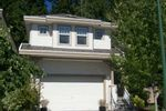 Property Photo: 3091 MULBERRY PL in Coquitlam