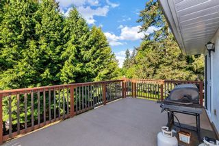 Photo 9: 429 Atkins Ave in Langford: La Atkins House for sale : MLS®# 839041