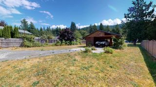 Photo 24: 41772 GOVERNMENT Road in Squamish: Brackendale House for sale : MLS®# R2603967