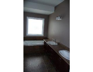 Photo 7: 63 FOUR OAKS CO in WINNIPEG: Westwood / Crestview Single Family Detached for sale (West Winnipeg)  : MLS®# 2904849
