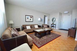 Photo 4: 1602 2550 Pharmacy Avenue in Toronto: L'Amoreaux Condo for sale (Toronto E05)  : MLS®# E5079345