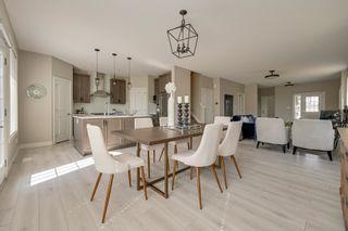 Photo 10: 1968 Adamson Terrace in Edmonton: Zone 55 House for sale : MLS®# E4259862
