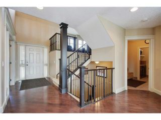 Photo 3: 33 PANORAMA HILLS Manor NW in Calgary: Panorama Hills House for sale : MLS®# C4072457