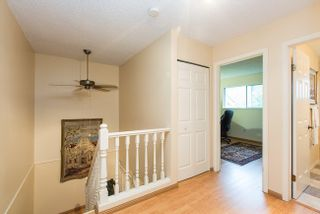 Photo 14: 8227 STRAUSS DRIVE in Vancouver East: Champlain Heights Condo for sale ()  : MLS®# R2009671