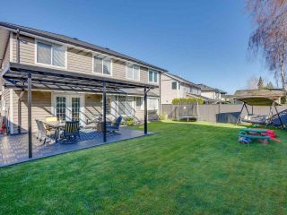 Photo 30: 6340 HOLLY PARK DRIVE in Delta: Holly House for sale (Ladner)  : MLS®# R2558311