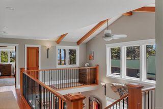 Photo 50: 9023 Clarkson Ave in : CV Merville Black Creek House for sale (Comox Valley)  : MLS®# 878150