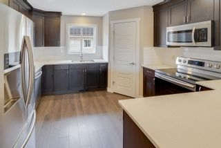 Photo 4: 96 17832 78 Street in Edmonton: Zone 28 Townhouse for sale : MLS®# E4264678