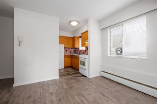 """Photo 20: 8645 FREMLIN Street in Vancouver: Marpole House for sale in """"Tundra"""" (Vancouver West)  : MLS®# R2581264"""