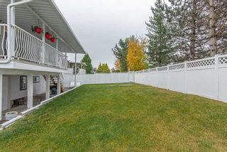Photo 6: 30414 SANDPIPER Drive in Abbotsford: Abbotsford West House for sale : MLS®# R2534312