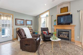 Photo 11: 1207 FOSTER Avenue in Coquitlam: Central Coquitlam House for sale : MLS®# R2586745