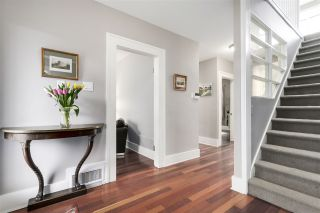 """Photo 12: 3561 W 26TH Avenue in Vancouver: Dunbar House for sale in """"Dunbar"""" (Vancouver West)  : MLS®# R2149312"""