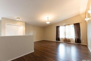 Photo 5: 3303 14th Street East in Saskatoon: West College Park Residential for sale : MLS®# SK858665