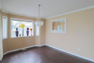 Photo 5: 365 Trinity Dr in : Na University District House for sale (Nanaimo)  : MLS®# 870986