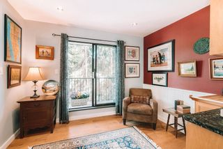 """Photo 11: 205 7140 GRANVILLE Avenue in Richmond: Brighouse South Condo for sale in """"Parkview Court"""" : MLS®# R2616786"""